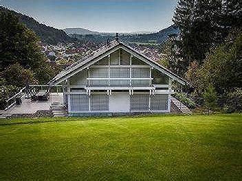 haus kaufen gelnhausen immobilien zum kauf in gelnhausen seite 3