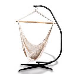 Hammock Chair Stand For Sale Looking For Tripod Stand Hammock Chair Combo Low Cost In Usa