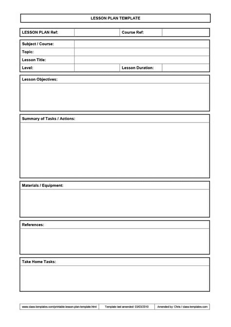 user guide template word grocery template
