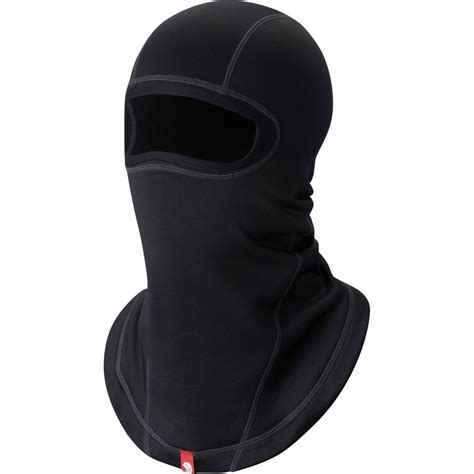 best balaclava for skiing top 15 best balaclavas for snow sports snow sports