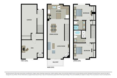 convert garage to apartment floor plans terrific converting a garage into an apartment floor plans