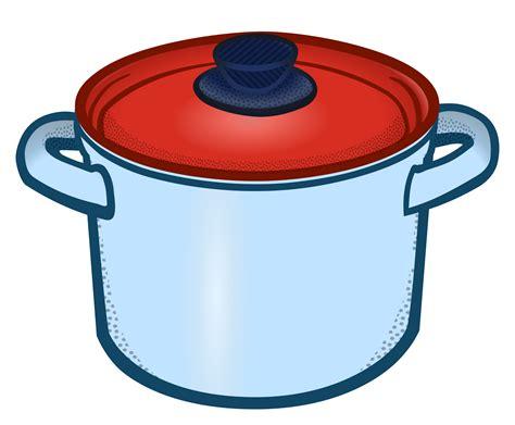 pan clipart free saucepan cliparts free clip free clip