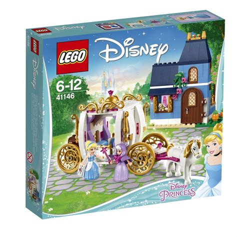 princess lego sets lego disney princess sommer 2017 sets alle details
