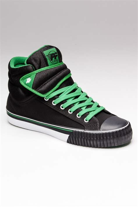 flyer sneakers 96 best images about pro keds pf flyers chucks on