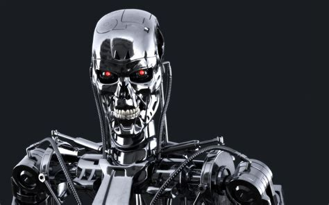 film robot bima x a werewolf vs t 800 battles comic vine