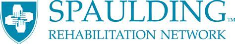 Boston Outpatient Detox by Spaulding Rehabilitation Hospital Network