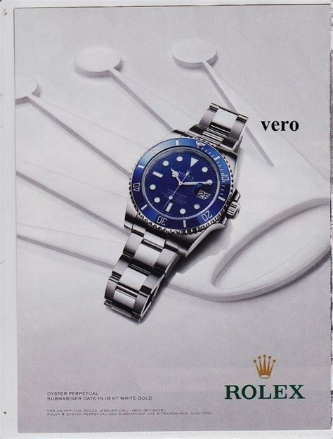 rolex print ads 25 b 228 sta submariner watch id 233 erna p 229 pinterest rolex