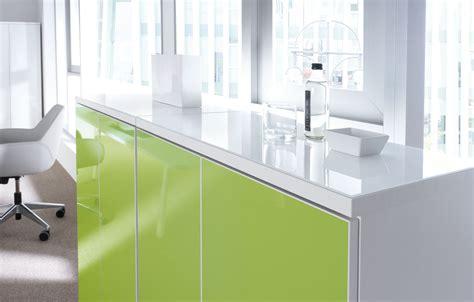 büromöbel gebraucht funvit haus design