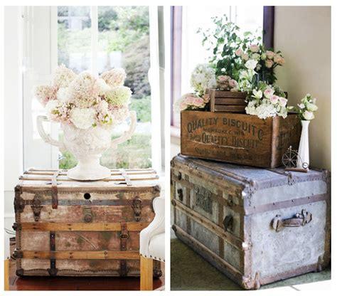 baul decoracion ba 250 les antiguos para decorar tu casa coloco muebles y