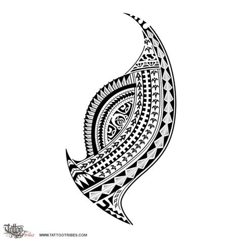 samoan warrior tattoo designs 17 best images about ideas on