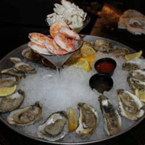 oyster house philadelphia pa doc magrogan s oyster house philadelphia closed 173 photos 235 reviews