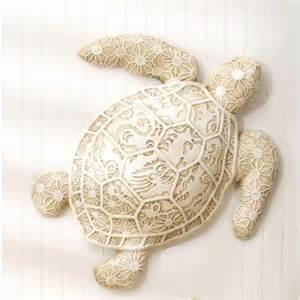 turtle wall decor resin turtle wall decorlarge