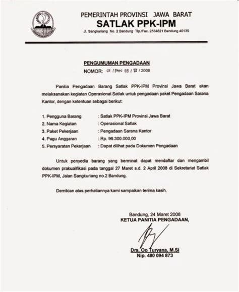 Format Surat Lamaran Tangan Yg Ditujukan Untuk Kejaksaan Agung by Contoh Dan Cara Membuat Surat Resmi Herawati Medium
