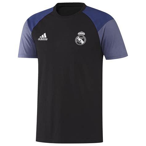 Tshirt Adidas Soccer adidas childrens football soccer real madrid
