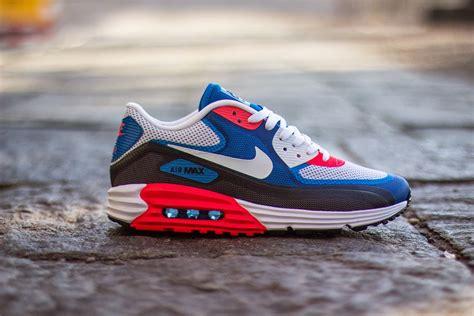 Nike Airmax Lunar 03 avril 2014 les sorties sneakers 9 air max 90