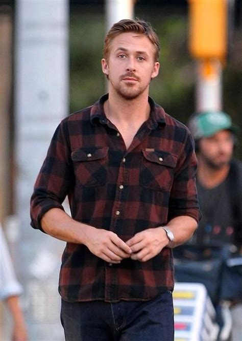 Recent Poll Names Gosling Winslet As Sexiest 2007 Oscar Nominees by 112 Best Images About Gosling On