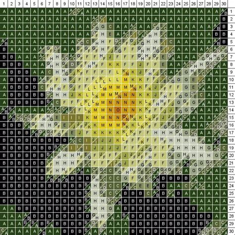 Patchwork Pattern Maker - 918 best cross stitch projects images on cross