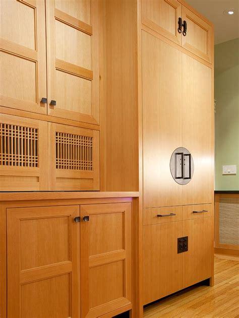 Contemporary Kitchen Cabinet Pulls by Kitchen Cabinet Pulls Contemporary Alert Interior