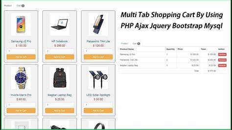 Bootstrap Shopping Cart Shopfine Premium Bootstrap Jquery Shopping Cart Templates