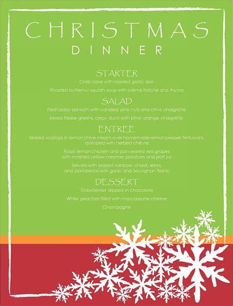 christmas invitation templates free editable menu template 16 free psd eps ai illustrator word format free