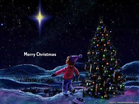 images of christmas miracles share your christmas miracles page 1