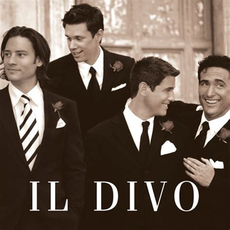 amazing grace lyrics il divo il divo lyrics lyricspond