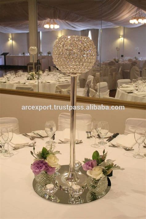 buy centerpieces for wedding wedding candle holder centerpiece buy wedding candle holder centerpiece