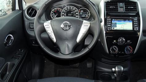 nissan versa 2016 interior related keywords suggestions for 2016 versa sl