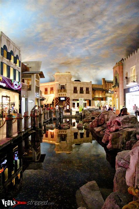 marriott grand chateau las vegas floor plan 100 marriott grand chateau las vegas floor plan