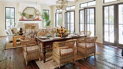southern living dream home 226 best dining rooms images on pinterest dining room dining rooms and dining area
