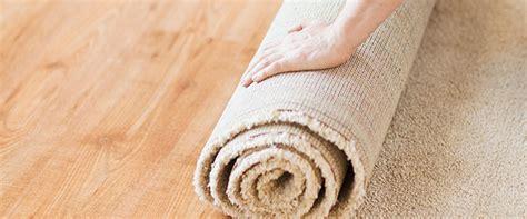 Allergy To Wool Rug by Wool Carpet Allergy Symptoms Meze