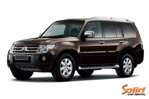Car Rental Age Costa Rica Airport Car Rental In Costa Rica Car Hire Renting A Car