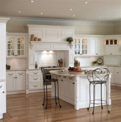 Kitchen Exterior Doors L Shaped Kitchen Bench Interior Exterior Ideas