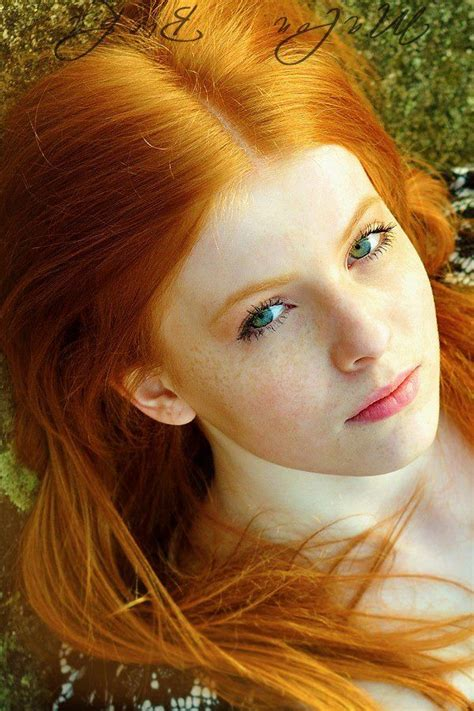 beautiful redheads over fifty 17 best images about redheads with blue eyes on pinterest