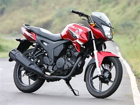 cdr bike price in india here you can find the list of design by latest technology