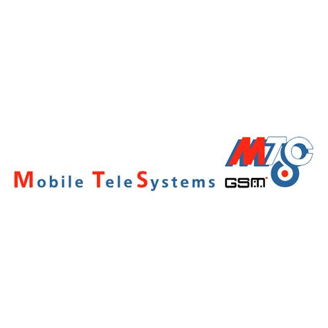 ojsc mobile telesystems mobile telesystems ojsc adr nyse mbt among top ten