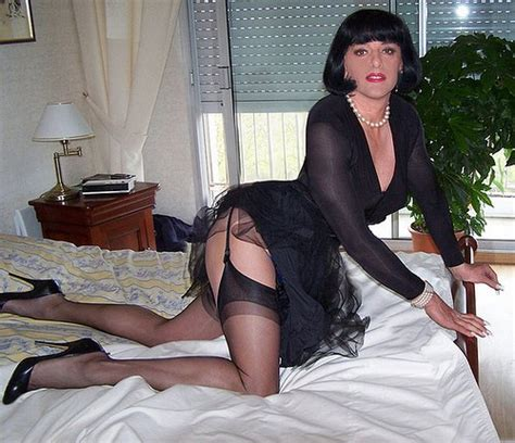 old crossdressers quot would you like to play quot quot girls quot i love 1 pinterest