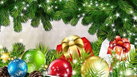 imagenes navideñas sud banco de im 225 genes para ver disfrutar y compartir