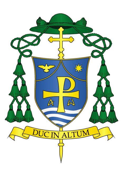 ufficio turismo ischia diocesi di ischia incontro corso animatore diocesano