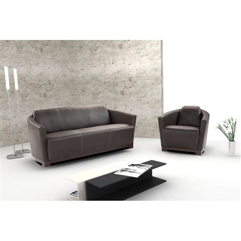 best italian leather sofa 20 best collection of italian leather sofas sofa ideas