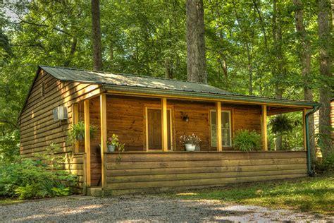 kentucky lake cabins bing images