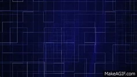 wallpaper gifs windows 8 blue technology background 1080p free on make a gif