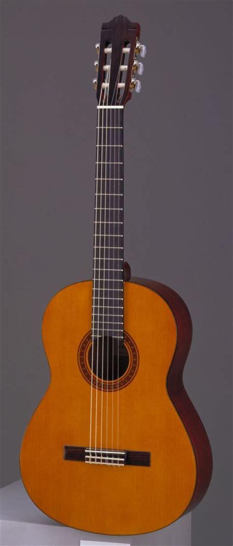 Gitar Yamaha C40 Guitar Yamaha C 40 C 40 Original Free Tas Soft yamaha c40 zacharenia rhcp s pictures ultimate guitar