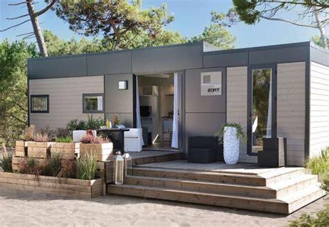 mobili omologate prezzi prezzi e modelli delle mobili costruire una casa