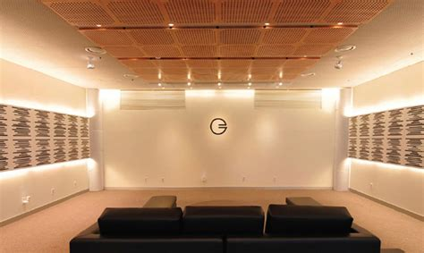 pannelli isolanti per soffitti isolamento acustico soffitto sughero confortevole