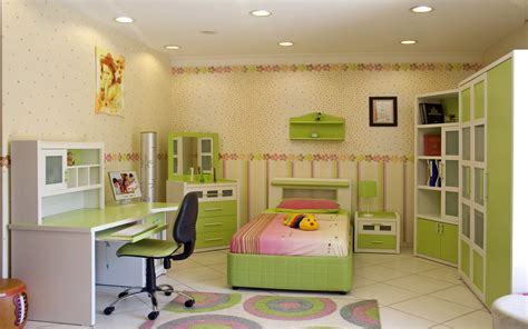 unfinished basement bedroom ideas decobizz