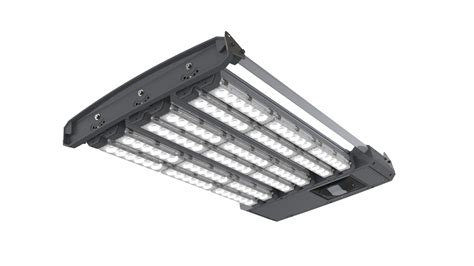 Led Light Design Captivating Led Commercial Light Led Industrial Lighting Fixtures