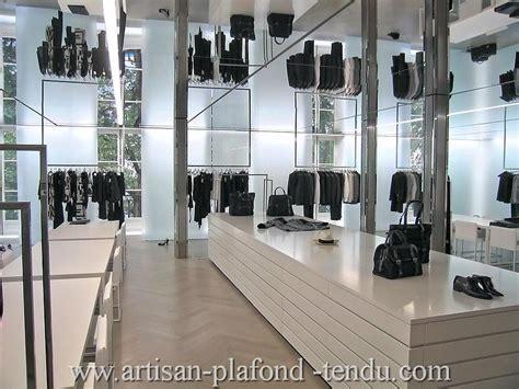 miroir plafond chambre chambre avec miroir au plafond 100 images chambre