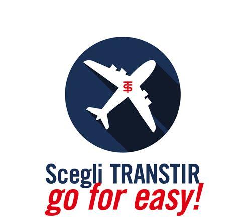 di commercio carpi trasporti aerei internazionali import export merci