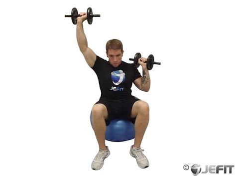 Dumbbell Chair Exercises by Barbell Snatch Shrug Exercise Database Jefit Best